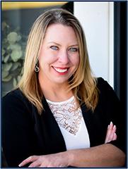 Theresa Hohertz, ARNP, WHNP-BC
