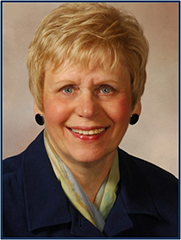 Marie Lindsey, PhD, FNP-BC