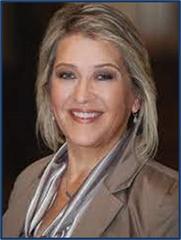 Former Representative Cindy Kirchhofer