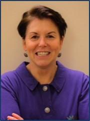 Julianne Nemes Walsh, DNP, PNP-BC