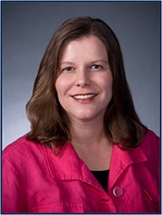 Elizabeth Galik, PhD, CRNP, FAAN, FAANP