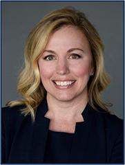 Valerie Fuller, PhD, DNP, AGACNP-BC, FNP-BC, FAANP