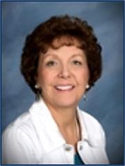 Mary Anne McCoy, PhD, RN, ACNS, ACNP-BC, FAANP