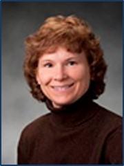 Sara A. Forrest, RN, CCRN,MA, FNP, ACNP