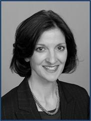 Maria N. Ruud, DNP, APRN, WHNP-BC