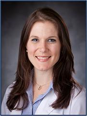 Kathryn E. Kreider, DNP, FNP, BC-ADM, FAANP