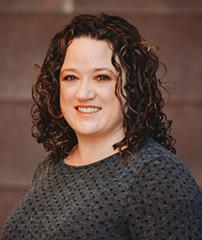 Andrea Kilzer, MSN, APRN, FNP-BC