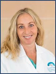 Gloria Doherty, PhDc, RN, MSN