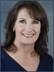 Colleen Walsh-Irwin, DNP, ANP-BC, AACC, FAANP
