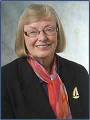 Carol L. Savrin, DNP, FNP-BC, CPNP-R, FAANP, FNAP