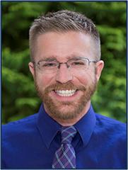 Ben Colburn, MD