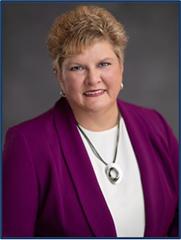 Lorraine W. Bock, DNP, FNP-BC, ENP-BC, FAANP