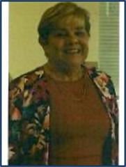 Gladys E. Velez, BSN, MSN