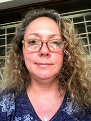 Sheri Tackett, MSN, APRN, FNP-BC, CNM-BC