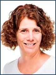 Judith Zink, MSN, APRN, FNP-BC, PCPNP, WOCN