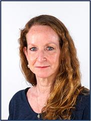 Kathleen A. Boone, MSN, APRN, FNP-BC
