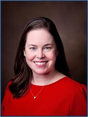 Heather J. Jackson, PhD, APRN, FNP-BC