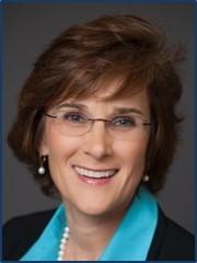 Elizabeth F. Ellis, DNP APRN FNP-BC FAANP CRHCP