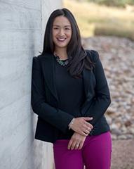 Michelle L. Litchman, PHD, FNP-BC, FAANP