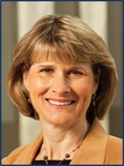 Carolyn Morcom Rutledge, PhD, FNP-BC