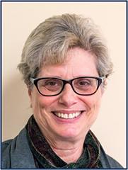 Nancy Lawton, MN, ARNP, FNP-BC, FAANP
