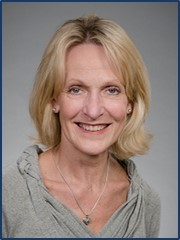 Diane Fuller Switzer, DNP, RN, ARNP, ENP-BC