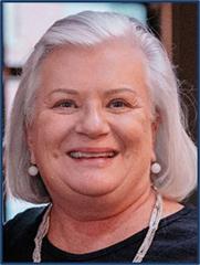 Maureen T. Greene, PhD, ACNP-C, ACNS-C, CIFM
