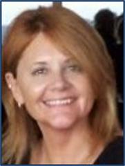 Joyce Wilson, MSN, APRN, FNP-BC